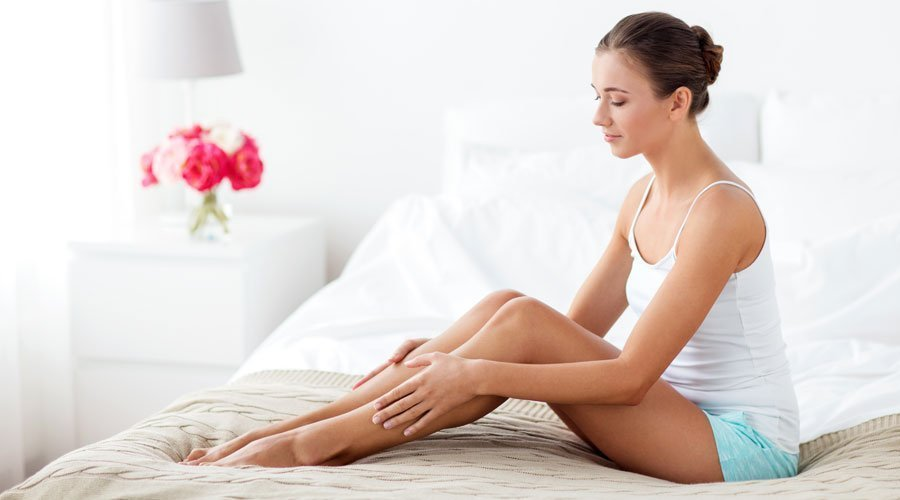best-laser-hair-removal-austin-texas