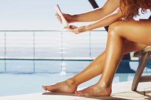 laser-hair-removal-austin-texas